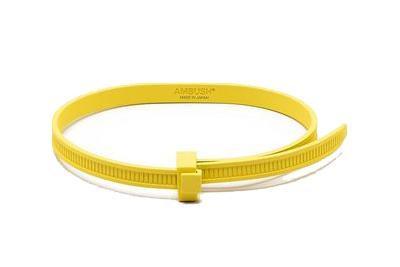 comellink bracelet